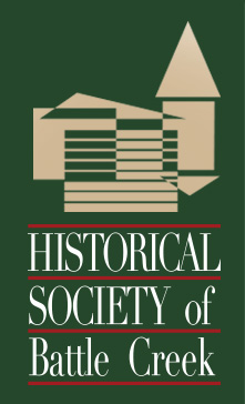 Historical Society of Battle Creek